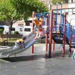 Park001